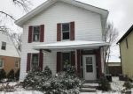 Foreclosed Home in Mishawaka 46545 E GROVE ST - Property ID: 4245552784