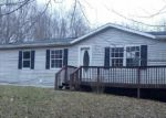 Foreclosed Home in Corydon 47112 PERSERVERANCE CHAPEL RD SE - Property ID: 4245555855