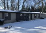 Foreclosed Home in Leesburg 46538 E 450 N - Property ID: 4245563732