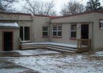 Foreclosed Home in Wichita 67208 N VASSAR AVE - Property ID: 4245574231