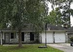 Foreclosed Home in Slidell 70460 QUEEN ANNE DR - Property ID: 4245591318