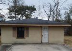 Foreclosed Home in Baton Rouge 70807 69TH AVE - Property ID: 4245593509