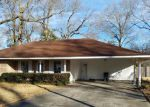 Foreclosed Home in Baton Rouge 70811 SAINT FRANCIS AVE - Property ID: 4245597902
