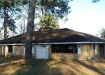 Foreclosed Home in Shreveport 71109 CURTIS LN - Property ID: 4245601842