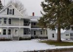 Foreclosed Home in Madison 4950 THOMAS ST - Property ID: 4245623286