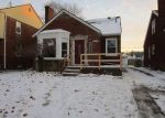 Foreclosed Home in Detroit 48205 EDMORE DR - Property ID: 4245626353