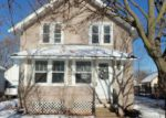 Foreclosed Home in Austin 55912 2ND AVE NW - Property ID: 4245642563