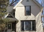 Foreclosed Home in Minneapolis 55418 LINCOLN ST NE - Property ID: 4245644759