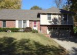 Foreclosed Home in Kansas City 64118 NW 53RD TER - Property ID: 4245650894