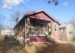 Foreclosed Home in Saint Louis 63133 ENGELHOLM AVE - Property ID: 4245657903