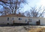Foreclosed Home in Bridgeton 63044 RAYMOND AVE - Property ID: 4245660522