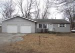 Foreclosed Home in Saint Charles 63301 DONALD AVE - Property ID: 4245661391