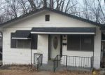Foreclosed Home in Saint Louis 63136 ALBRIGHT AVE - Property ID: 4245668848