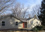 Foreclosed Home in Saint Louis 63123 UMMELMANN LN - Property ID: 4245669275