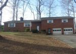 Foreclosed Home in Winston Salem 27107 REGALWOOD DR - Property ID: 4245675408