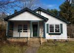 Foreclosed Home in Canton 28716 SMATHERS ST - Property ID: 4245685489