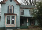 Foreclosed Home in Reidsville 27320 VANCE ST - Property ID: 4245686801