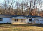 Foreclosed Home in Taylorsville 28681 ROCKY FACE CHURCH RD - Property ID: 4245691169