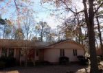 Foreclosed Home in Lumberton 28360 REGENTS ST - Property ID: 4245705183
