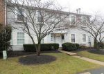 Foreclosed Home in Clementon 08021 HUNTINGDON MEWS - Property ID: 4245736729