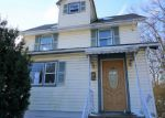 Foreclosed Home in Roselle 7203 WALNUT ST - Property ID: 4245739798