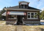 Foreclosed Home in Phillipsburg 08865 3RD AVE - Property ID: 4245742419