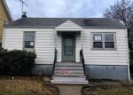 Foreclosed Home in North Brunswick 8902 HAVERFORD ST - Property ID: 4245747682