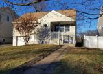 Foreclosed Home in Metuchen 8840 HUDSON ST - Property ID: 4245748552