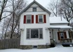 Foreclosed Home in Schenectady 12306 HEGEMAN ST - Property ID: 4245755562