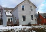 Foreclosed Home in Walton 13856 EAST ST - Property ID: 4245756881