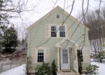 Foreclosed Home in East Nassau 12062 DUNHAM HOLLOW RD - Property ID: 4245757757