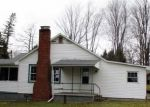 Foreclosed Home in Lisbon 44432 VOTAW BLVD - Property ID: 4245774391