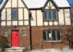 Foreclosed Home in Cleveland 44118 WASHINGTON BLVD - Property ID: 4245790151
