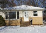 Foreclosed Home in Cleveland 44125 CREST AVE - Property ID: 4245792794