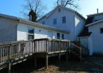 Foreclosed Home in Springfield 45503 LAGONDA AVE - Property ID: 4245807235