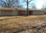 Foreclosed Home in Muskogee 74403 MAPLE ST - Property ID: 4245814242