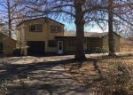 Foreclosed Home in Muskogee 74401 KERSHAW DR - Property ID: 4245822573