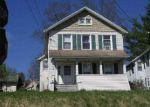 Foreclosed Home in Towanda 18848 2ND ST - Property ID: 4245849731