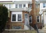 Foreclosed Home in Philadelphia 19126 N 18TH ST - Property ID: 4245853223