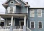 Foreclosed Home in Tarentum 15084 W 8TH AVE - Property ID: 4245865940