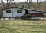 Foreclosed Home in Pittsburgh 15241 SUNNYFIELD DR - Property ID: 4245866363