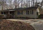 Foreclosed Home in Seneca 29678 LANDS END RD - Property ID: 4245872500