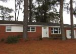 Foreclosed Home in Florence 29501 N IRBY ST - Property ID: 4245879956