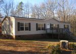Foreclosed Home in Waterloo 29384 ROSEMONT CIR - Property ID: 4245881253