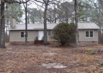 Foreclosed Home in Elgin 29045 LONGLEAF DR - Property ID: 4245882571