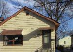 Foreclosed Home in Aberdeen 57401 N LLOYD ST - Property ID: 4245887836
