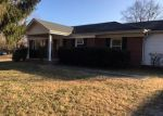 Foreclosed Home in Westmoreland 37186 AUSTIN PEAY HWY - Property ID: 4245899208