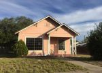 Foreclosed Home in Kingsville 78363 E FORDYCE AVE - Property ID: 4245903596