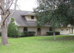 Foreclosed Home in Bay City 77414 UPPER COLORADO DR - Property ID: 4245906215