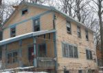 Foreclosed Home in Harwinton 06791 LITCHFIELD RD - Property ID: 4245928108